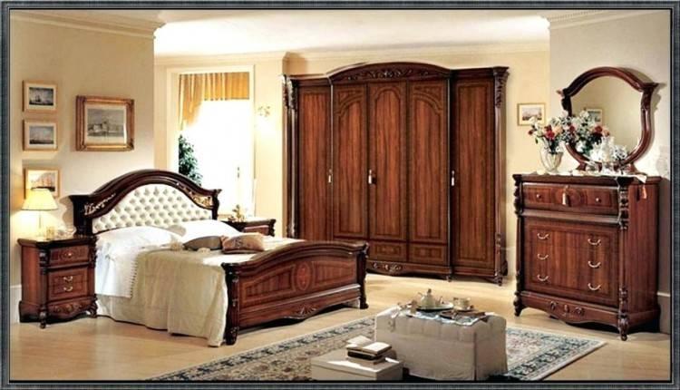 Hochglanz Schlafzimmer Italien Full Size Of Innenarchitekturehrfa 1 4  Rchtiges Italienische Schlafzimmer Schlafzimmer Wei Hochglanz Lack Italien  Cecinia1