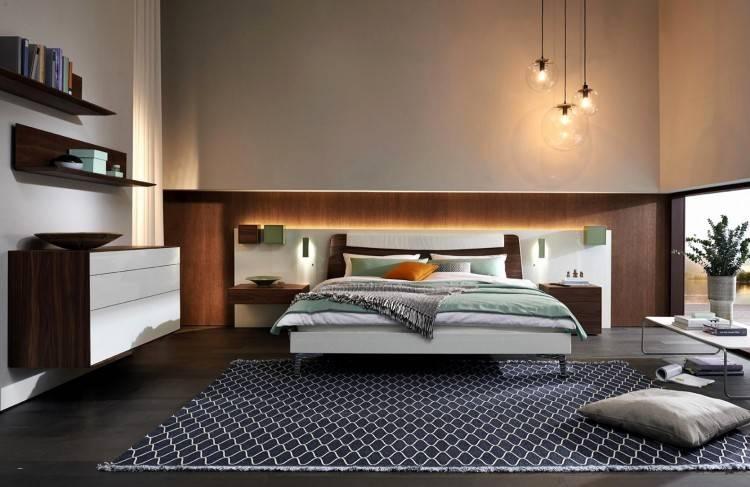Full Size of Küche:günstige Komplett Schlafzimmer Mit Matratze Günstige  Komplett Jugendzimmer Günstige Schlafzimmer Komplett
