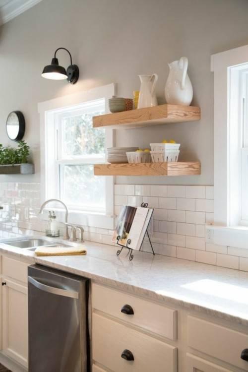 Küchen Design Ideen Fliesenspiegel Küche Modern Elegant Wandfliesen Küche Modern Design