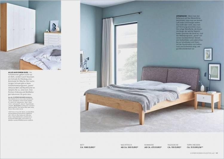schlafzimmer kommoden mit schubladen download by sizehandphone schlafzimmer ideen dachschrage