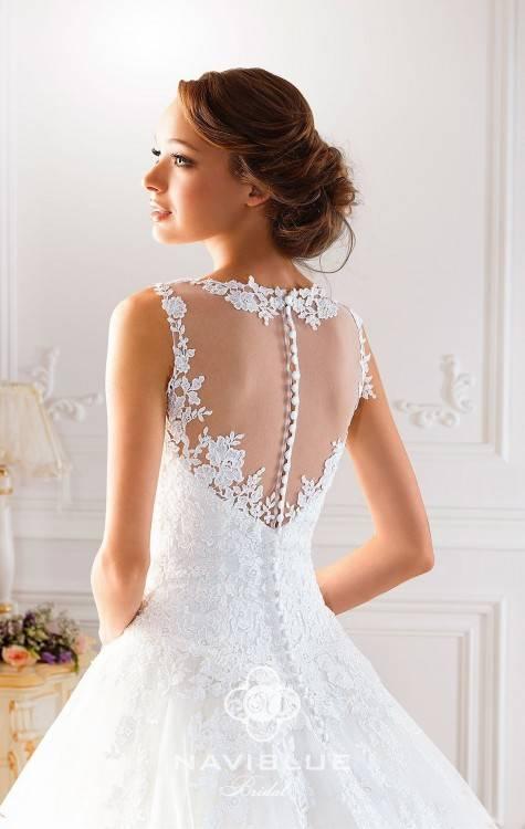 Braut Kathi Poluschek #Braut #traumkleid #bridal #hochzeitsplanung #hochzeitsfoto #traumhochzeit #tüllundtränen #hochzeitskleid #iserlohn #menden