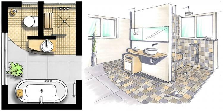 Badezimmer Bad Ideen Kleiner Raum Badezimmer Auf Kleinstem Raum bestimmt für badezimmer ideen auf kleinem raum