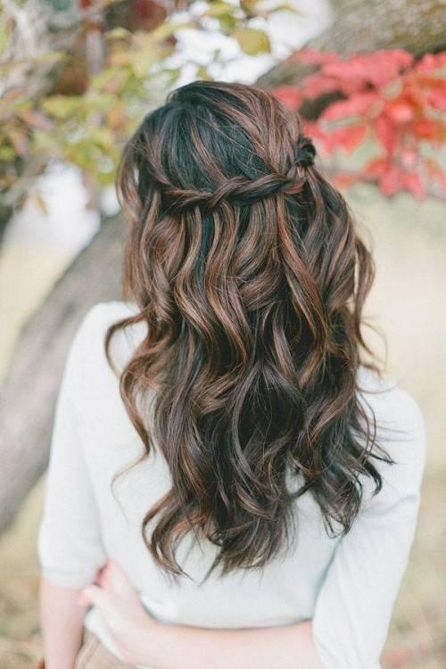 10+ Frisur Für Hochzeit Einfach Jetzt ausprobieren
