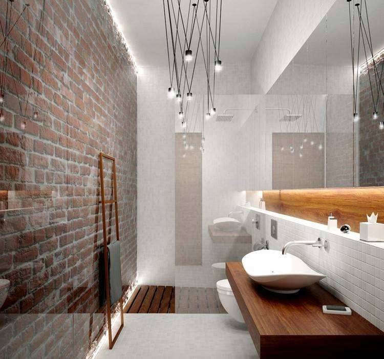 Kleines Badezimmer Ideen Einrichtung