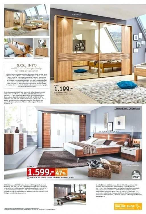 21 Xxl Schlafzimmer Bilder Uncategorized Cool Posterxxl Avec Leinwandbilder Xxl Schlafzimmer Et Mobel Lutz Best Schlafzimmer Xxl Pictures Home Design Ideas