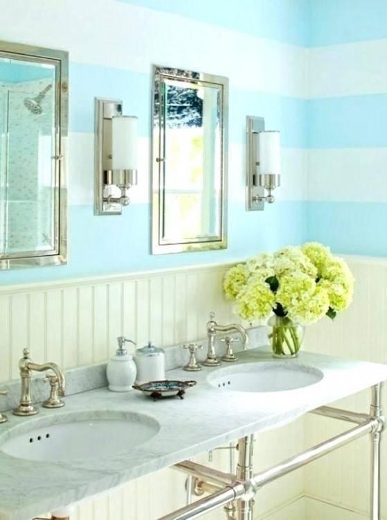 badezimmer blau grau und badezimmer ideen modernes bad nach den neuesten innenarchitektur praktikum badezimmer blau grau