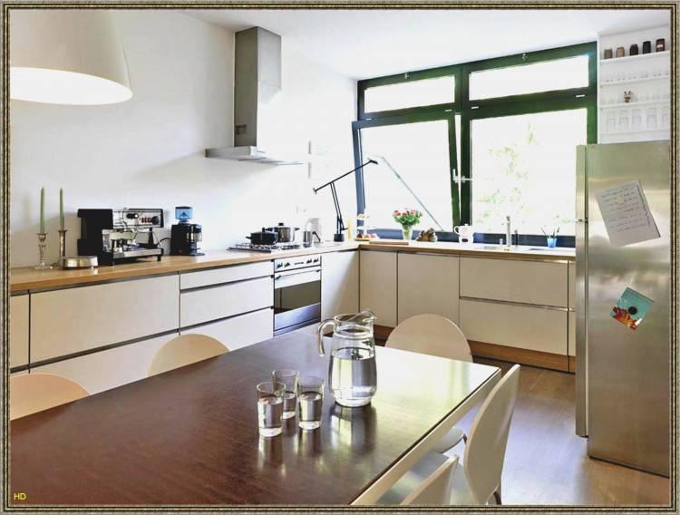 U Küche Mit theke Einzigartig Wohndesign Spektakulär Küchen U form  Bilder K Chen Und Esszimmer K