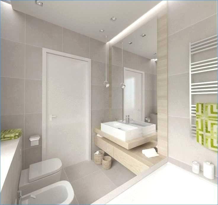 106 Badezimmer Bilder – Beispiele für moderne Badgestaltung