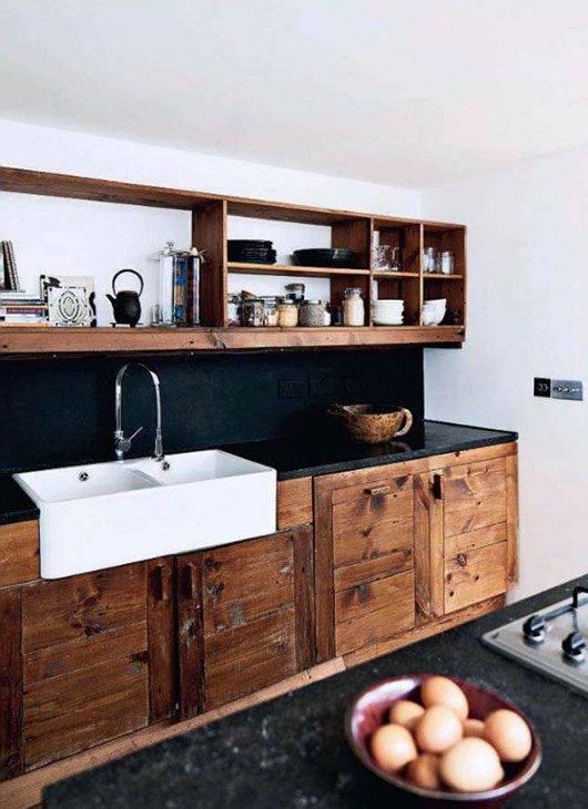Küchen Hagen Inspirierend Gemütlich Ikea Schwarz Küchenschränke Uk Avec Ideen Für Küchen Et Kuchen Hagen Of Kuchen Hagen Inspirierend Gemutlich Ikea Schwarz