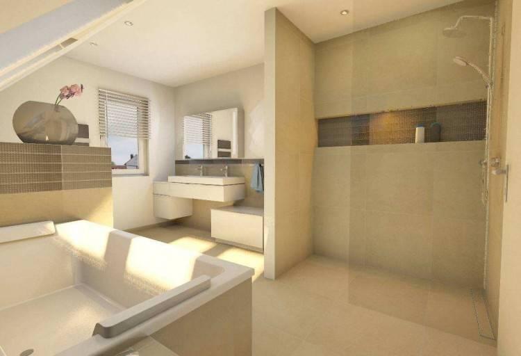 Badezimmer 6 Qm Inspirierend 6 Qm Kuche Einrichten Badezimmer 6 Qm Elegant Ideen Badezimmer Neu