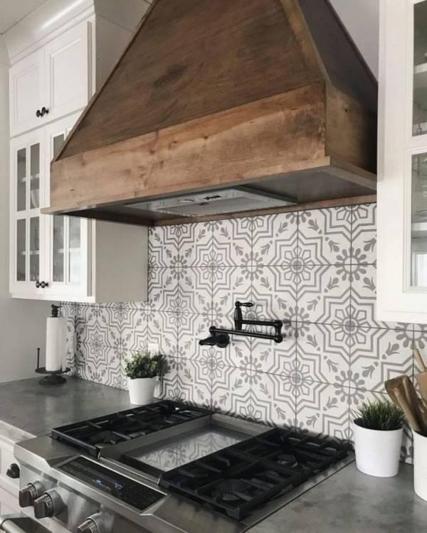 Bauernhaus Modern Elegant Bilder Aufhängen Ideen Die Besten 25  Oberschrank Küche Ideen Auf