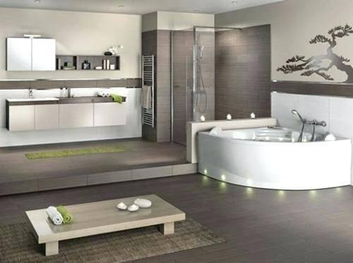 Ideen Voeg Fotogalerij Toedusche Selber Luxus Badezimmer Fotos Van Fotoalbumsluxus Badezimmer