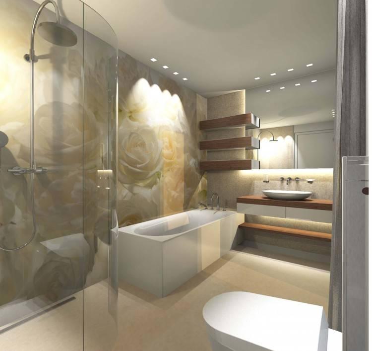 Deavita Bad Unvergleichlich 12 Ideen Zur Badgestaltung Kleiner Räume Mit Fliesen Von