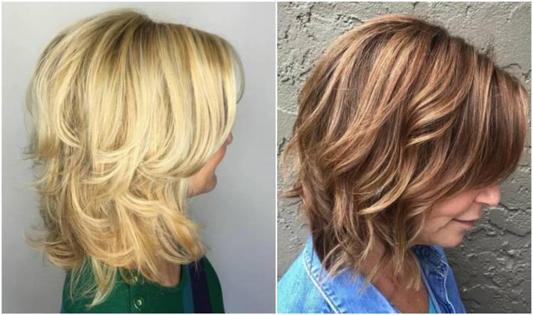 Neueste Lange Frisuren Für Ältere Damen Im Inneren Wunderschöne Suchen  Lange Frisuren Für Ältere Frauen Lange