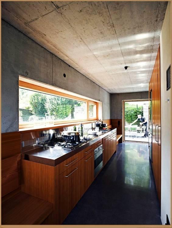 Tipps und Ideen fürs Küchenfenster – Sonnenlicht in die Küche bringen