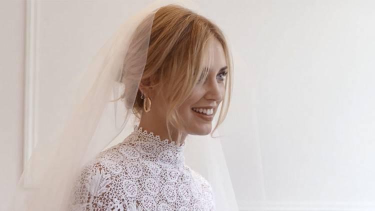 Chiara Ferragni will heiraten