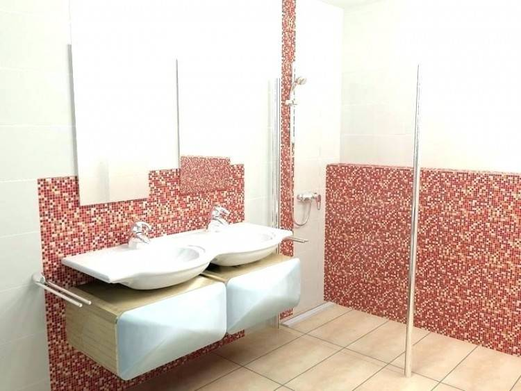 Einfach Schones Kleines Bad Beige Fliesen Inspirant Badezimmer Ideen Mit Bad Modern Fliesen Neu Schanes Kleines