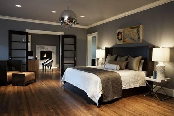 Schlafzimmer Deko // leelahloves