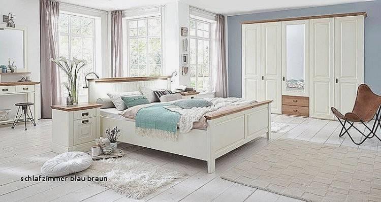 Hausdesign Schlafzimmer Einrichten Ideen Farben Skandinavisch 40 Tolle Skandinavischer Stil Teppich Be Schlafzimmer Farbe Design Atemberaubend Schlafzimmer