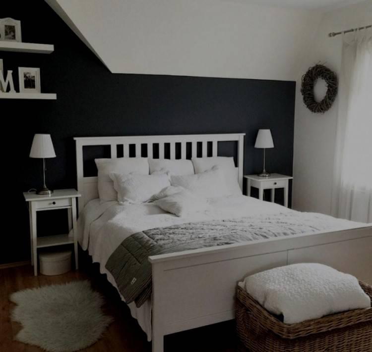 23 Trend Glamouros Luftfeuchtigkeit Im Schlafzimmer Bilder Ideen Avec  Jugendzimmer Lampen Decke Et 23 Einmalig Von Glamouros Luftfeuchtigkeit Im