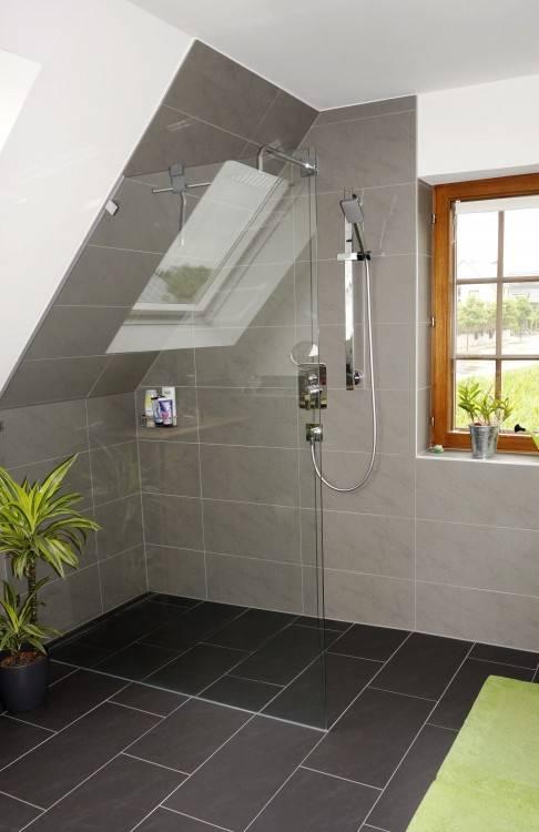 Badewanne Kleines Bad 21 Kleines Badezimmer Mit Badewanne Und Dusche, Badewanne Kleines Bad