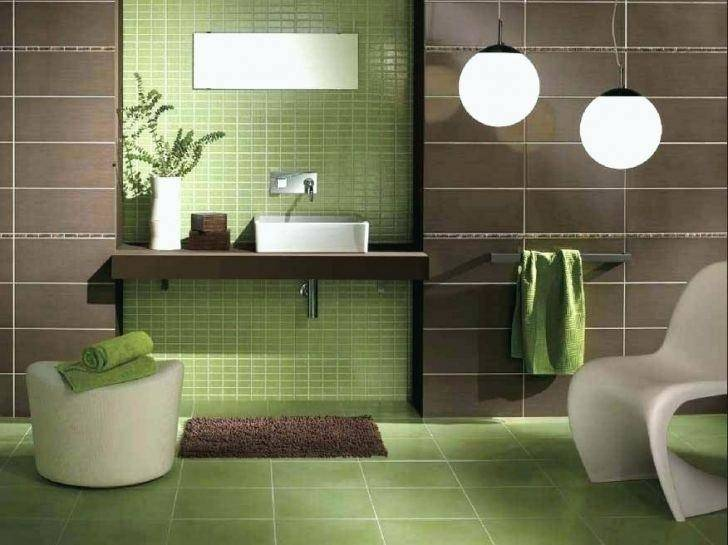 badezimmer ideen braun beautiful home design wwwilcfus beige