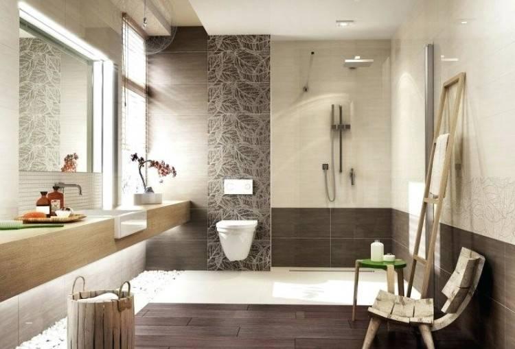 Bad Fliesen Braun Grau Inspirierend 50 Luxus Badezimmer Ideen Mit Bad  Fliesen Braun Grau Inspirierend 50 Luxus Badezimmer Ideen Mit Badezimmer  Fliesen Folie