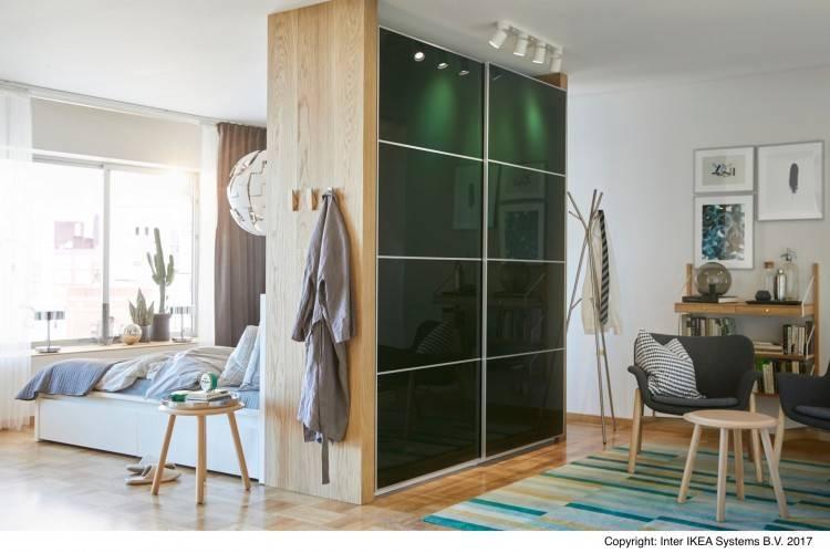 Kleines Schlafzimmer Einrichten Ideen Wg Zimmer Ikea Decorati Schlafzimmer Einrichten 3d Online Kleines Schlafzimmer Einrichten Ideen