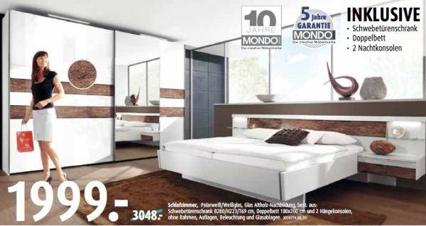 Schlafzimmer Mobel Von Mondo Mondo Paolo Schlafzimmer Mondo Schlafzimmer Paolo Beste Produkte, Schlafzimmer Mobel Von