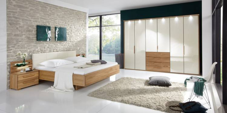 Schlafzimmer Aus Massivholz Schlafzimmer Holz Modern Kreativ On A 1 4 Berall Dekor Plus Refill Alternative Komplett Massivholz 19 Schlafzimmer Komplett
