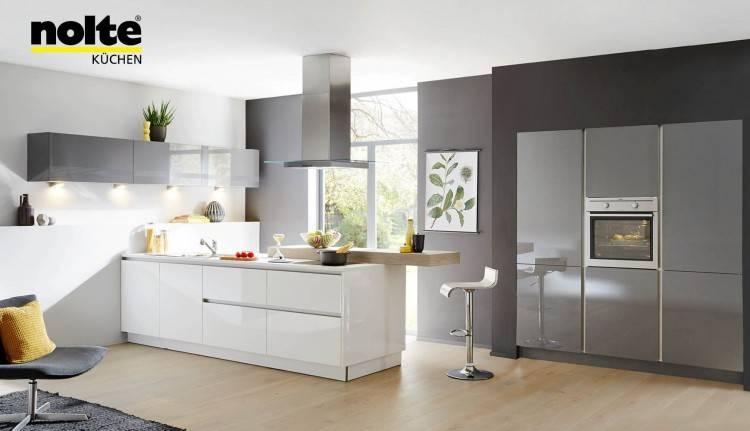 27 elegant nolte küchen