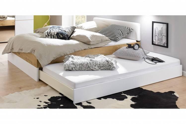 mabel martin schlafzimmer hause deko ideen mobel konz hausliche verbesserung set medium size of ontzagwekkend mbel