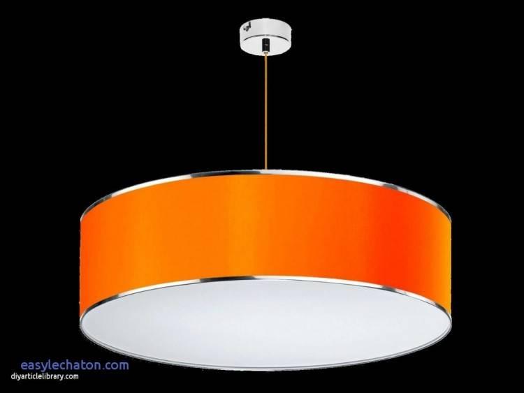 Deko Ideen Bad Millerand Pany Schick Luxus Badezimmer Modern Deckenlampen Moderne Badezimmer Deckenleuchte 40 Luxus Deckenlampe