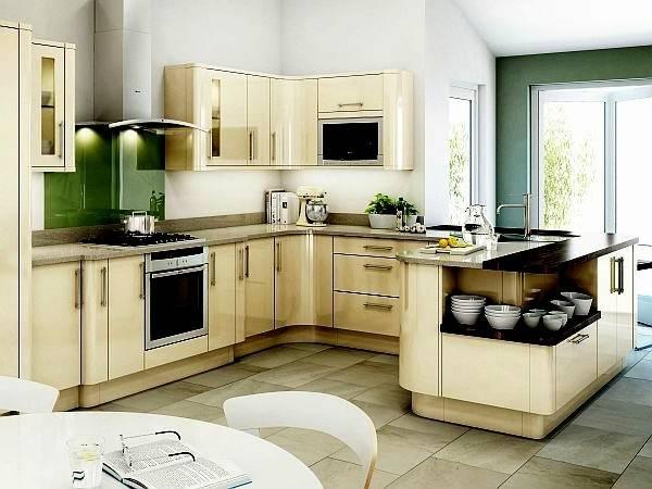 Farbgestaltung Küche Ideen Küche Neu Kaufen Best Inspiration Küche Brillant  Fantastisch Led