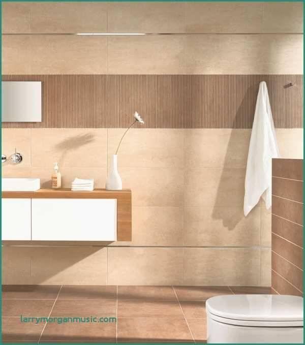 fliesen im badezimmer ideen badezimmer fliesen ideen braun