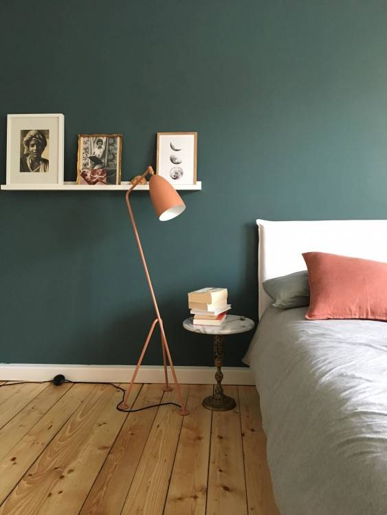 Large Size of Wohnzimmer:möbel Grau Stoff Couch Grau Bilder Für Schlafzimmer Wand Ideen Schlafzimmer
