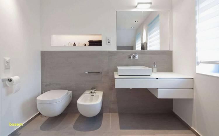 Ideen Badezimmer Accessoires Set Und Luxus Badezimmer Fliesen Und Auch Nicht Zu Fassen Küchen Muster