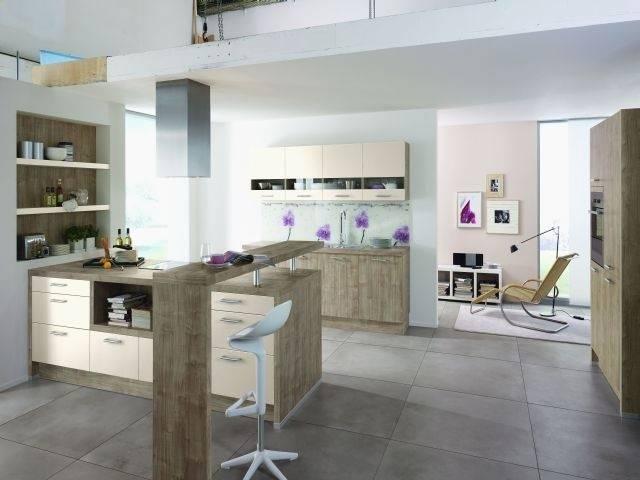 Theke Küche Ideen Luxus Fene Küche theke Schöne thekentisch Küche Schlafzimmer Design