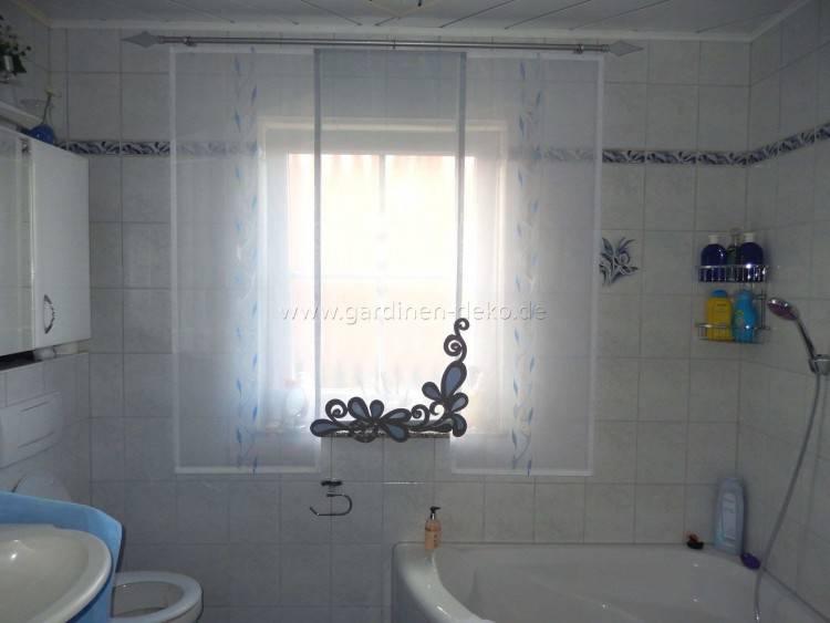 Badezimmer Dachgeschoss Bad Im Dachgeschoss Ideen Parsvending, Badezimmer Dachgeschoss