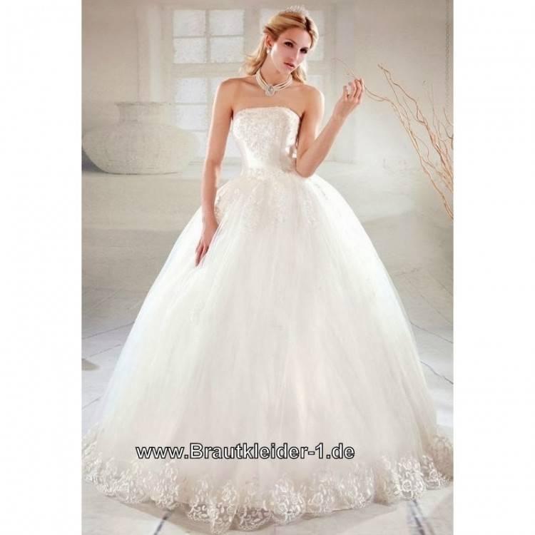 Brautkleid Cinderella Style von Madeline Gardner · Brautkleid Cinderella  Style von Madeline Gardner 2