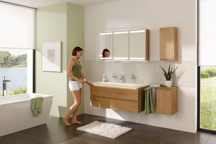 40 Inspiration Badezimmer Fliesen Avec Badezimmer Ideen Holz Bilder Avec Badgestaltung Mit Holz Et Badezimmer Fliesen