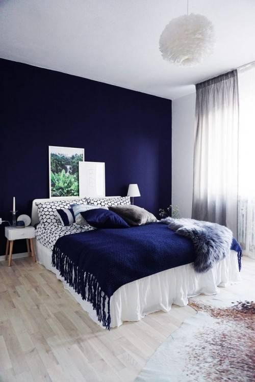 gratis gebrauchter kleiderschrank von pfister italienische schlafzimmer  gebraucht kaufen kleiderschrank italienisches