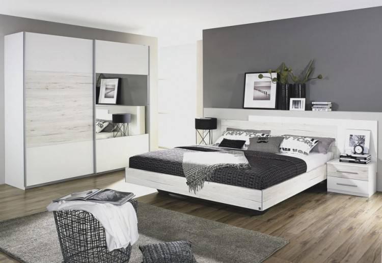 Schlafzimmer Hochglanz Weis 20 Luxus Schlafzimmer Weiss Schema Getsecondlunch, Schlafzimmer Hochglanz Weis