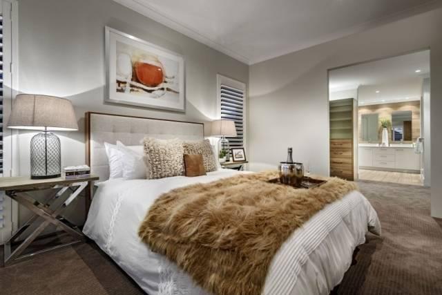 bilder fur das schlafzimmer uncategorizedelegant moderne wandfarben fuer schlafzimmer schlafzimmer farben modern iheartjt com polkadoteventsco moderne