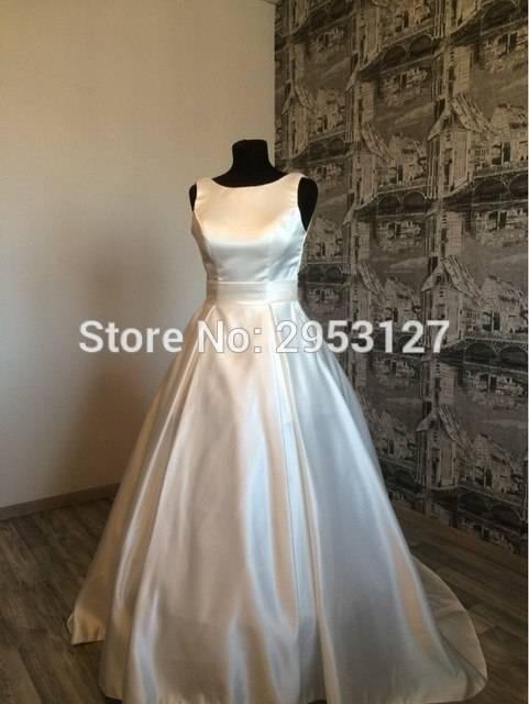 Großhandel 2018 Auf Lager Heißer Verkauf Große Hochzeitskleid Kleid Taschen Hohe Qualität Weiß Staubbeutel Lange Kleidungsstück Abdeckung Reise Speicher