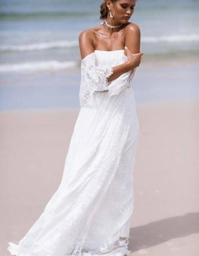 Brautkleid 2014 (13)