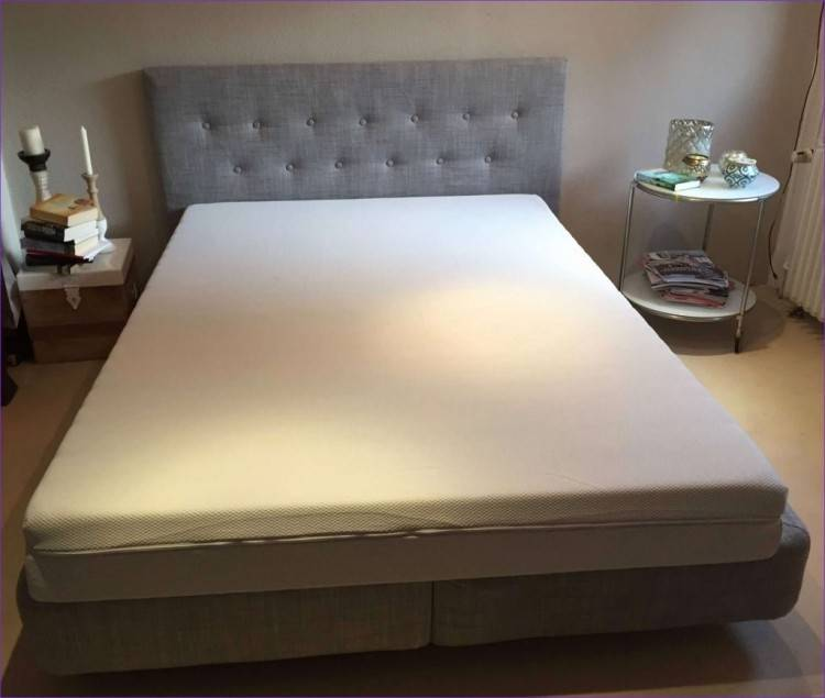 roller mobel schlafzimmer large size of schlafzimmer komplett mit  lattenrost und matratze bei poco roller gebraucht