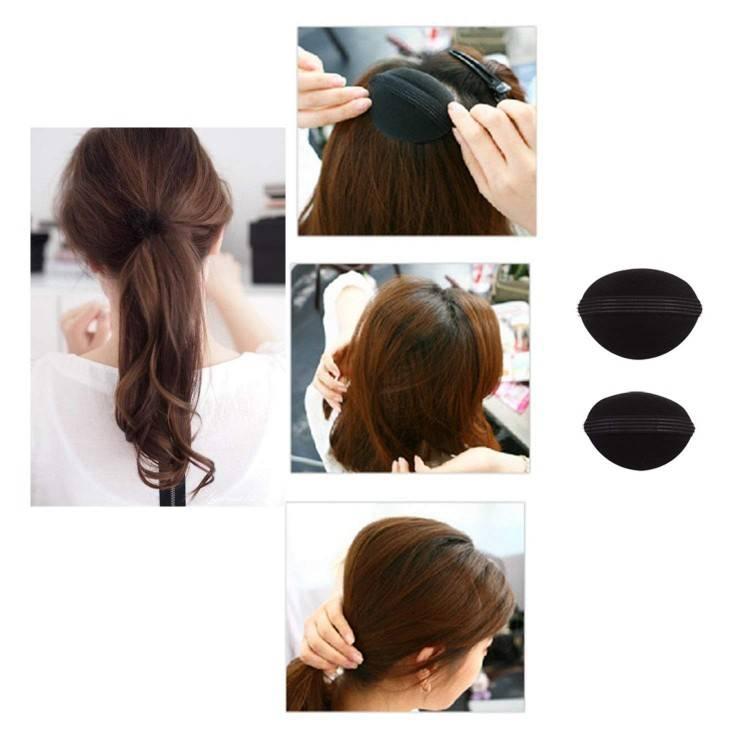 Hochsteckfrisuren Lange Haare Selber Machen Einfache Flechtfrisuren Mittellange  Haare Von Frisuren Mit Langen Hochsteckfrisuren