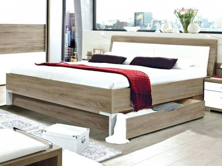 schlafzimmer komplett 140a200 fantastisch einzigartig 32 schlafzimmer  komplett roller ideen roller schlafzimmer angebote schlafzimmer komplett  140a200