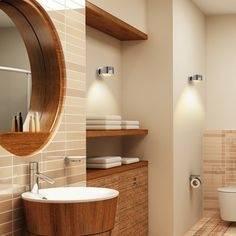 altbau bad sanieren elegant ideen fr ihre with altbau bad for bad ideen altbau altbau badezimmer